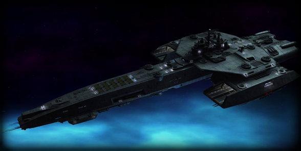 Legendary Pirate Ships Pirateship_zpsc084eb7b