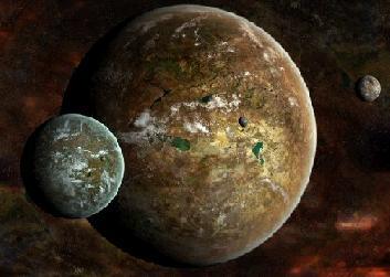 The Milky Way Galaxy Planet1_zpsd1f902ed