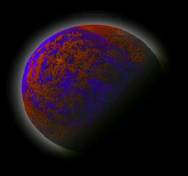 The Milky Way Galaxy Planet2_zps90a56df2