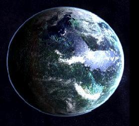 The Milky Way Galaxy Planet3_zps7eb42ac5