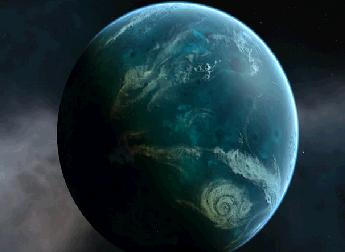 The Milky Way Galaxy Planet6_zpsf3ea4e69