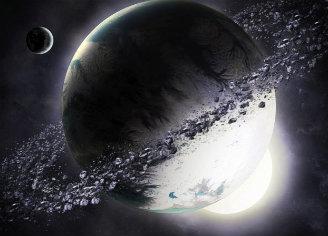 The Milky Way Galaxy ProtegaIcePlanet2_zpse3867656