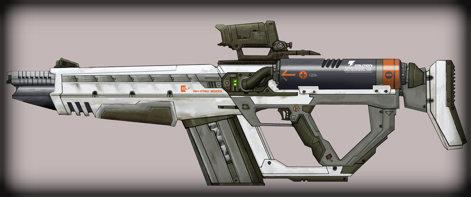 Terran Alliance Weaponry RailGun_zps99bdfeb5