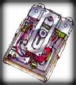 Terran Equipment RecharableClip_zpsd7083d0c