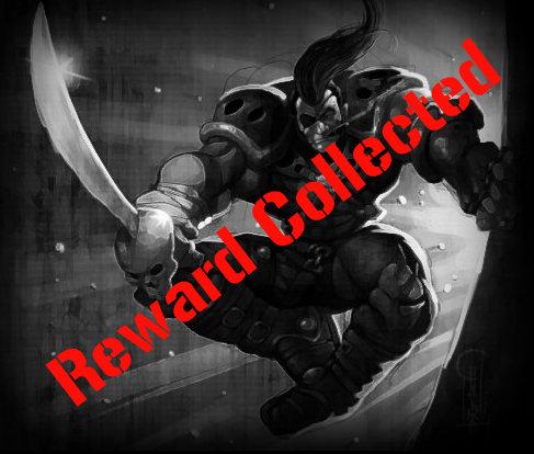 Milky Way's Most Wanted  RewardJavaro_zps29f5a514