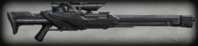 Terran Alliance Weaponry Sniper1_zps2d030402