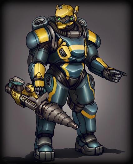 Hexisan Union Armor Heavy%20suit%202_zps3eth6fb8