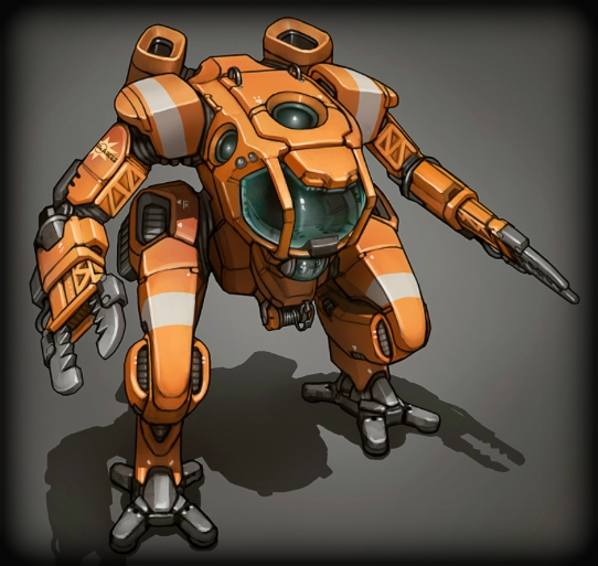Hexisan Union Armor Mech%20suit%201_zpsjehuhwuq