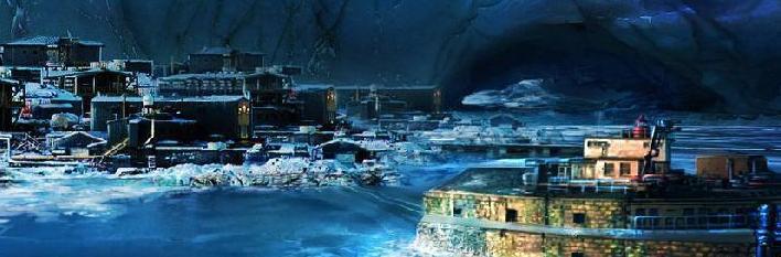 Terran Space Ships XXEpsilonEradaniB