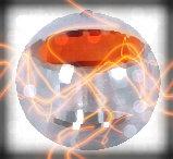 Terran Equipment Ball_zps0073339d