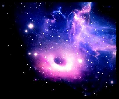 The Milky Way Galaxy Blackhole_zpsd97ee99c