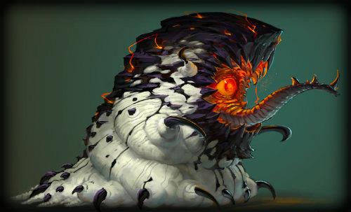 Native Species (Hexisan Creatures) Bgross_zps6a9ef5f4
