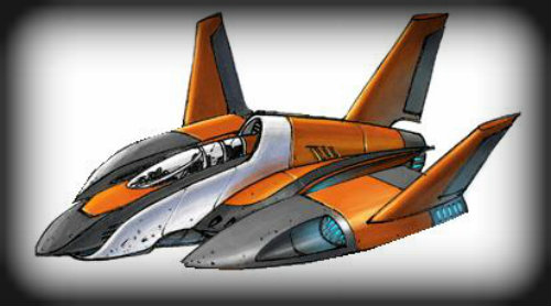 The Steel Witch Hornet2_zps10e0a316