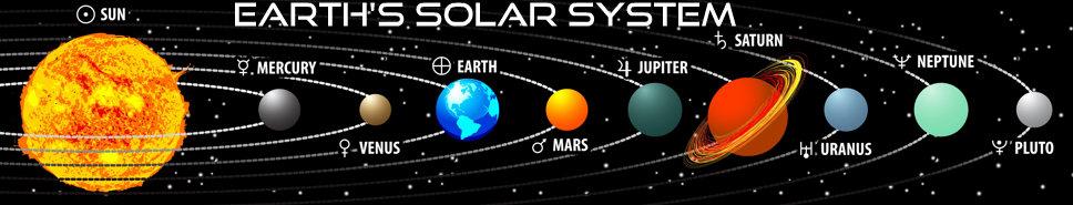 The Milky Way Galaxy EarthsolarSystem_zps27f0a705