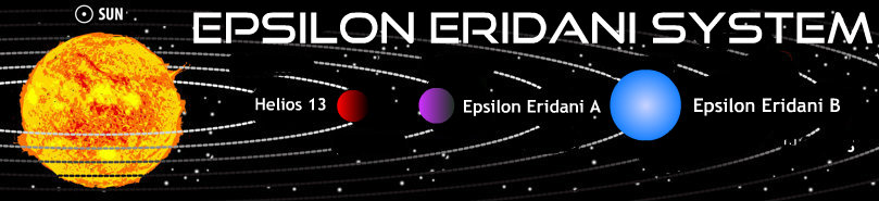 The Milky Way Galaxy EpsilonEridaniSystem_zps30fbfd1d