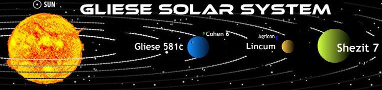 The Milky Way Galaxy GliesesolarSystem_zps24065a42