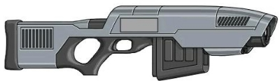 Terran Alliance Weaponry Spc2_zps08edf257