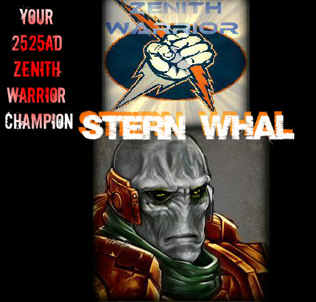 Stern Whal, Mutant Psion  Winner_zpsad796cf9