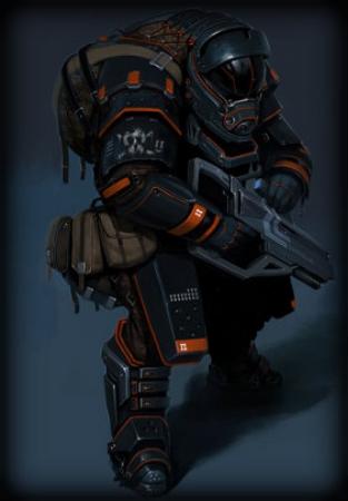 Hexisan Union Armor BalidarWararmor_zps0ef9bf3b
