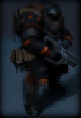 Hexisan Union Armor Pixelpower_zps4066e247