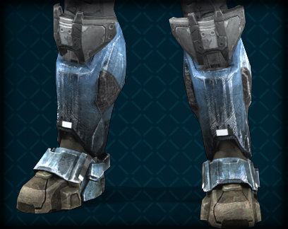 Hexisan Union Armor MagBoots1_zps5e519b3c