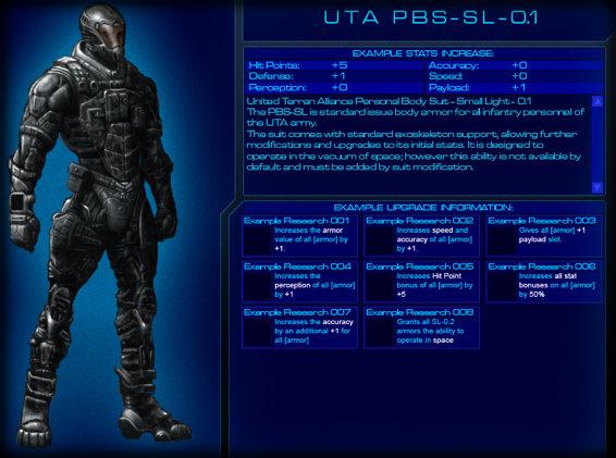 Hexisan Union Armor UpgradeArmor_zps6ddd5a1c