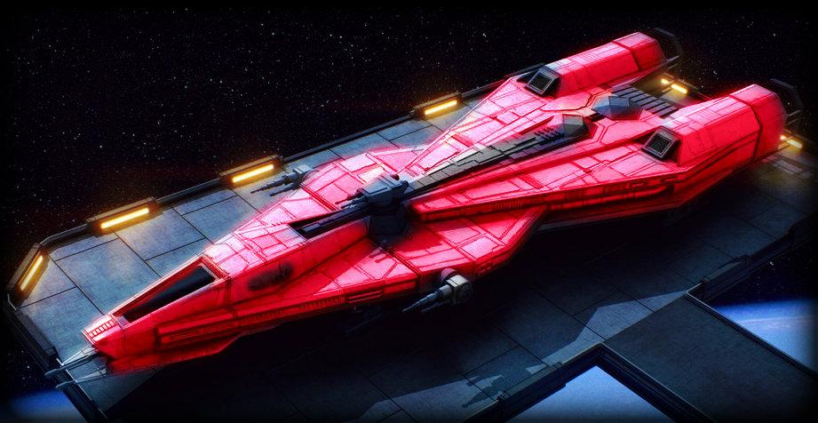 """Crimson Tide"": Peyton Ashmore's New Ship PeytonsShip_zps03ecad49"