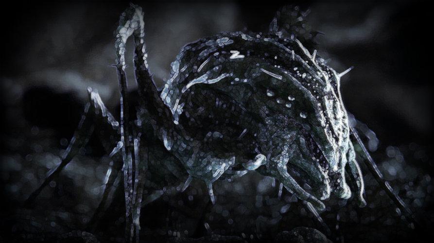 Native Species (Hexisan Creatures) Kaynar_zpsav5ltvg9