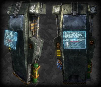 Terran Equipment Cryocase_zpse7dbbfbd