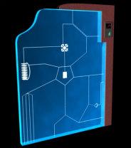 Terran Equipment Disky_zps3149c3c0