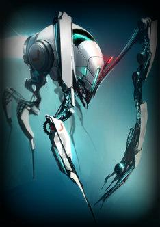 Terran Space Ships Drone_zpsbaa8351d