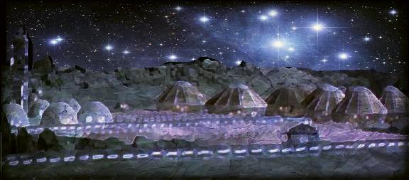 The Milky Way Galaxy E8ee3838-fe18-4552-97fc-2d7c327df52a_zpsca7a9c27