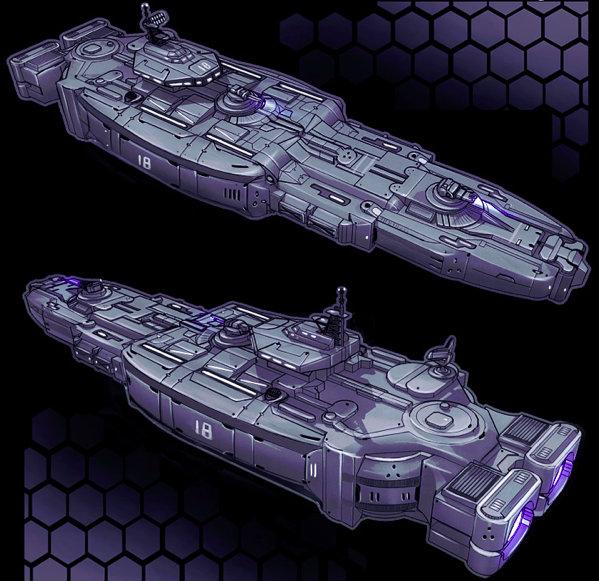 Terran Space Ships Frig_zps95b45785