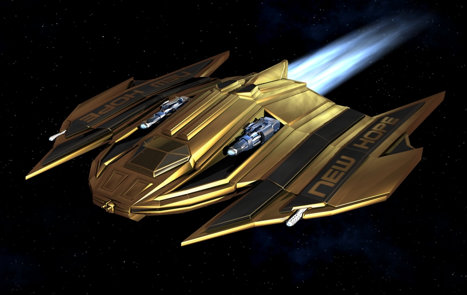 Terran Space Ships Heavyfighter_zps27c4eb31