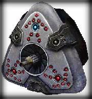 Terran Alliance Weaponry Mine_zpsc7d774f9