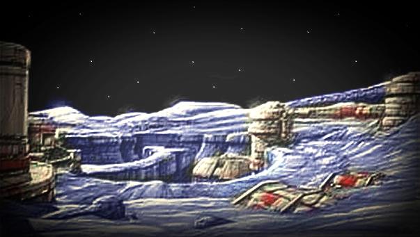 The Milky Way Galaxy Moonplanet_zpscf692088