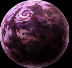 The Milky Way Galaxy Newplanet_zps320281f0