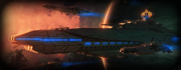 Terran Space Ships Patrol_zpsfdafc74b