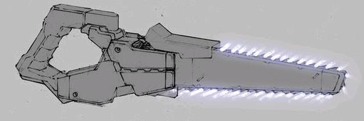 Terran Alliance Weaponry Plasmasaw_zpsa99e0425