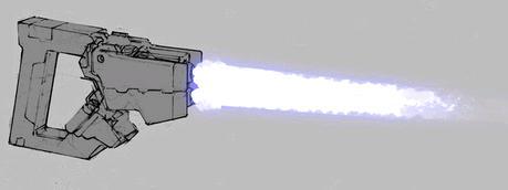 Terran Equipment Plasmatorch_zpsaffe326e