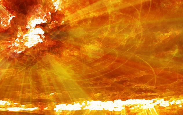 Andromeda Galaxy Radiationstorm_zps5f295410
