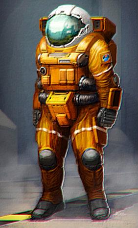 Terran Equipment Spacesuit_zps90c88a6c