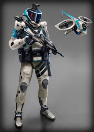 Terran Equipment Suitwithdrones_zps6cf2ca88