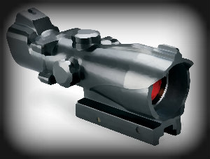 Terran Alliance Weaponry Visionscope_zps6f72d7ab