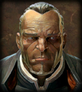 Deputy Brutus Shanahan Yuiphone_zps98eb7ae4