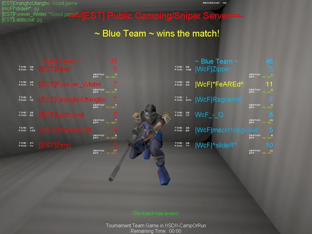  WcF  4 v 1 [EST] Shot0016-2