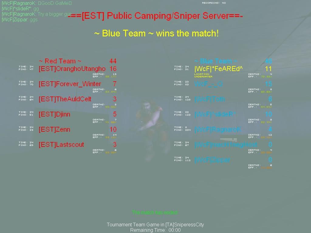  WcF  4 v 1 [EST] Shot0017-1