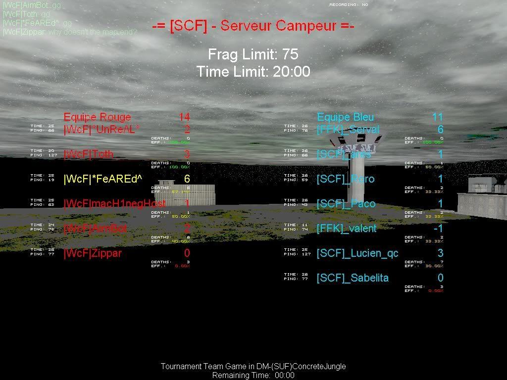 |WcF| 5 v 0 [SCF] w\ [FFK] Shot0021-3