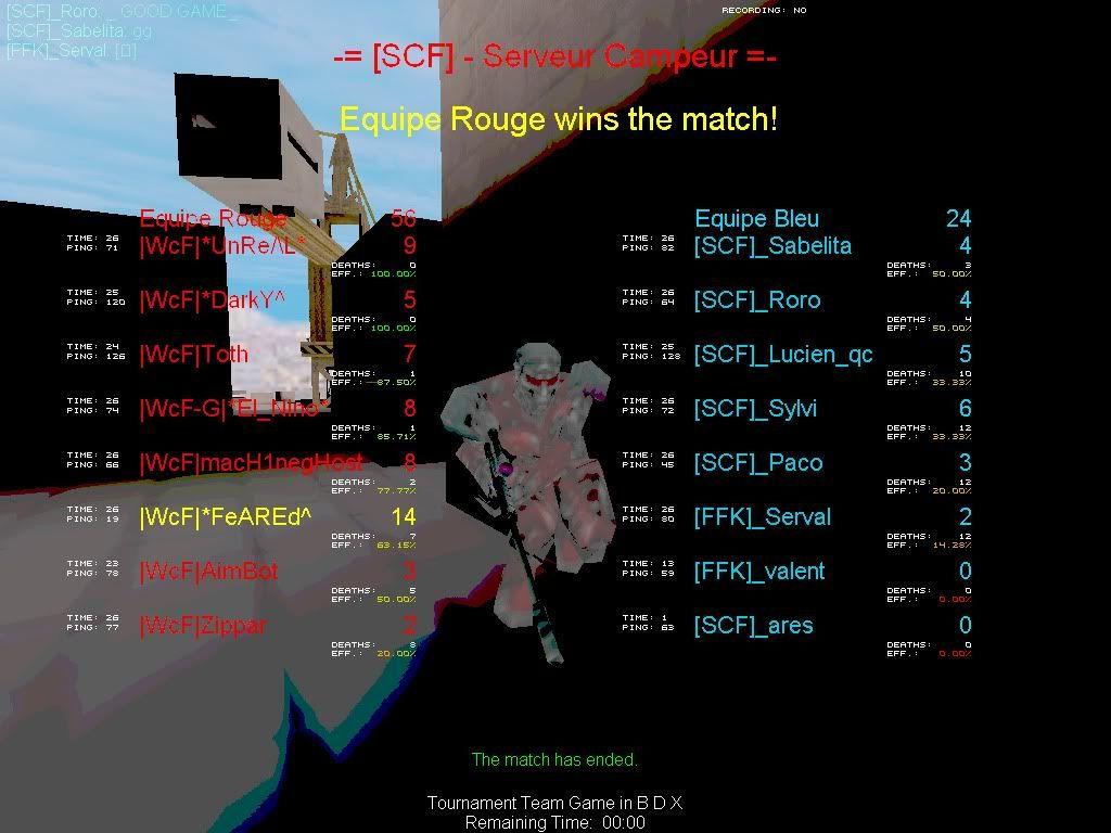 |WcF| 5 v 0 [SCF] w\ [FFK] Shot0024-4
