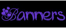 ¸.•*´ ´´*•Ireneus ABBanners
